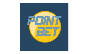 PointBet